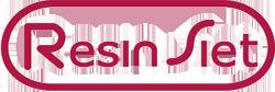 Resinsiet Srl Logo