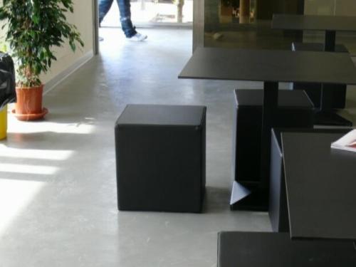 pavimento-in-resina-per-centro-sportivo