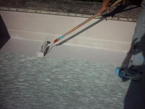 Impermeabilizzazione terrazzi ed esterni | Resinsiet Srl
