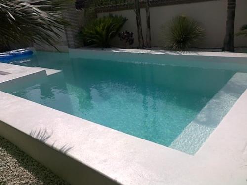Pool color finitura impermeabilizzante per piscine u2013 resinsiet srl